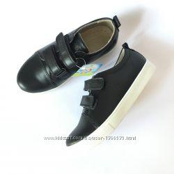 Туфли ORTHOBE, кожа, р. 32 - 21 см