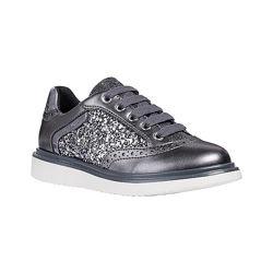 Кожаные туфли Geox оригинал, 20 см