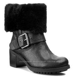 Зимові черевики Clarks Pilico Place 36, 38, 41