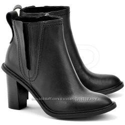 Шкіряні черевики Сlarks   Kea blues