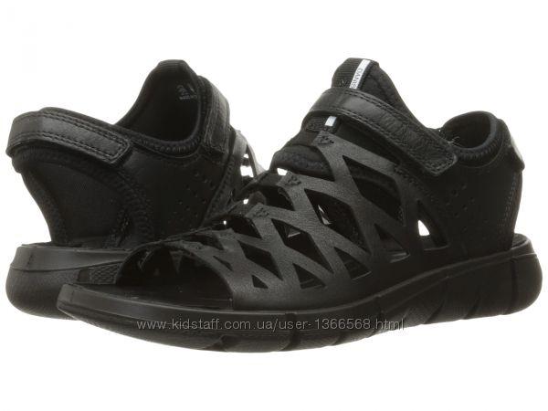 Сандалі Ecco Intrinsic Sandal 2 a5ea97240daa0
