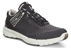 Шкіряні кросівки Ecco Intrinsic Tr