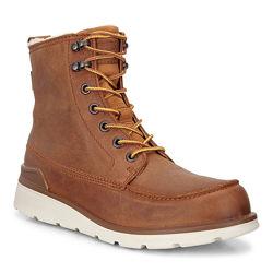 Зимові черевики Ecco Jayden Brown