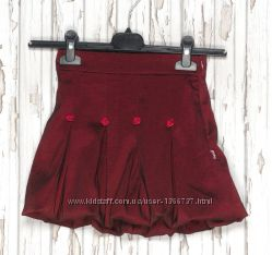 Новая юбка, юбки на  6, 7 лет, рост 116 см, 122 см.