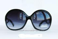 женскик очки