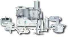 Кухонный комбайн Braun Multiquick 5