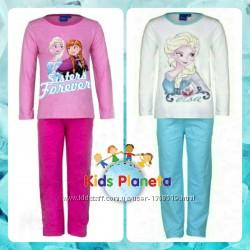 Продам новые пижамки Disney Холодное сердце
