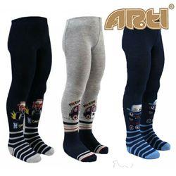 Продам новые колготки Arti от Katamino р. 1-2 86-92см