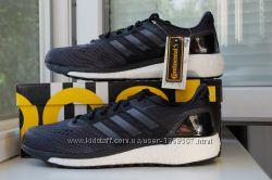 c8ab3b4b63b477 Мужские кроссовки Adidas - купить в Запорожье - Kidstaff