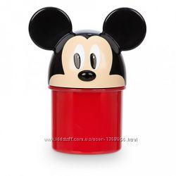 Контейнер для снеков Микки Маус Disney