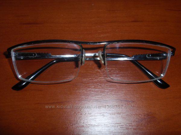 Очки для зрения -3