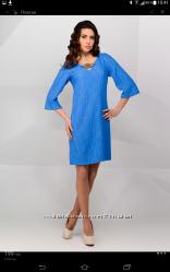 Шикарное платье от известного дизайнера  Iren Klаirie