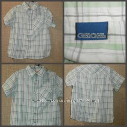 детская рубашка от CHEROKEE