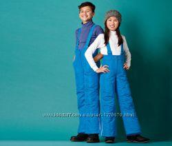 Лыжные штаны TCM Tchibo Германия