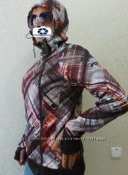 Софтшел куртка TNF- APEX