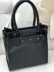 Милейшая сумочка в стиле Michael Kors