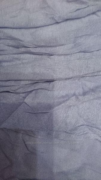 . шарф палантин маркиH&M.