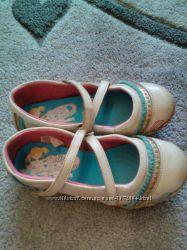 Босоножки Skechers Girls&acute Bella Ballerina-Prima для девочки