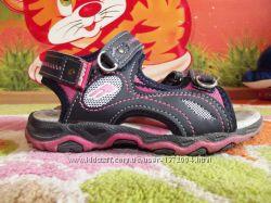 Распродажа детской кожаной обуви Суперфит, Экко, Скетчерс и другие