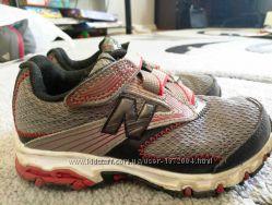 Легкие дышащие кроссовки NEW BALANCE. Оригинал.