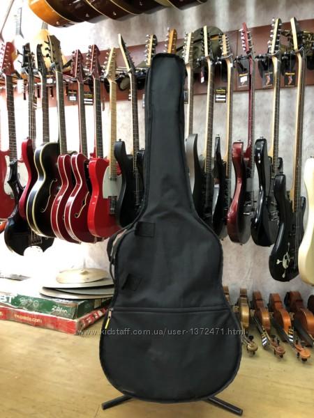 2454 Чехол Для Классической Гитары