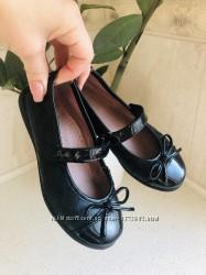 Туфли Pablosky 29 размер