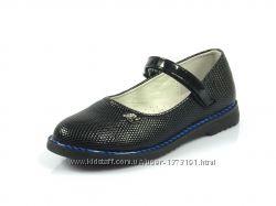 f91192569 Школьные туфли для девочки С 30-37 размер, 250 грн. Детские туфли ...