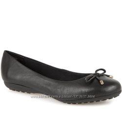 новые кожаные туфли Bellissimо р. 36 стелька 23см