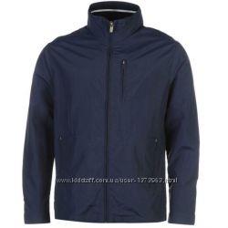 Pierre Cardin куртка мужская демисезонная