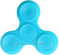 Спиннер антистрессовая игрушка