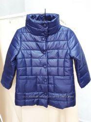 Курточка стильная для девочки