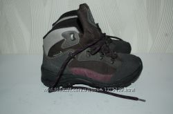 Черевики ботинки Everest 33 20, 5 см Watertex