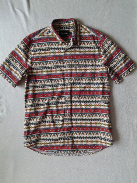 Рубашка Topman