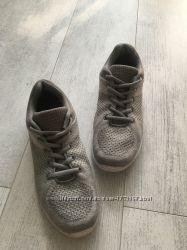 Летние кроссовки размер 39 сетка