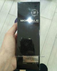 Ароматы Montale в ассортименте, любой аромат под заказ, только оригиналы