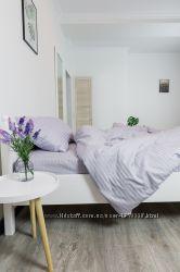 Пошив постельного белья по индивидуальному заказу, Шана-Текстиль