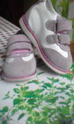туфли кроссовки замша