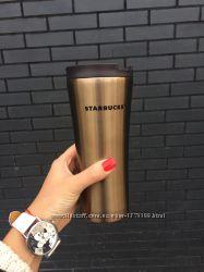 Термокружка Starbucks