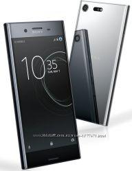 Копия Sony Xperia XZ 4 ядра 1Гб ОЗУ 13 Мп Бампер