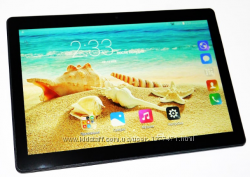 Планшет Samsung Galaxy Tab E Lite 10 Quad-Core 3-32 Гб