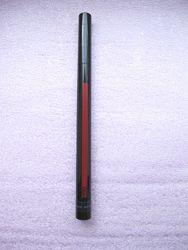 Подводка-фломастер для губ Christian Dior rouge dior ink lip liner 999