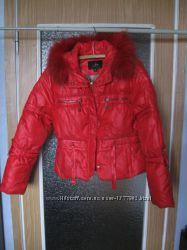 Комплект Куртка лыжная, штаны