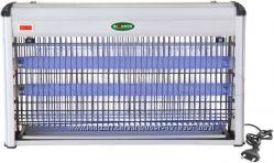 Уничтожитель насекомых, комаров, мошки BIOOGR&211D 730230 30 Watt