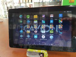 Планшет 10 CAVION Base 10 3GR WiFi Bluetooth GPS Intel Atom В наличии