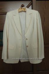 Пиджак Marks&Spenser размер 44-46 М