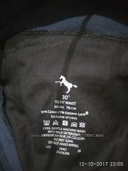 брюки для конного  спорта, верховой езды