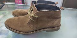 Полуботинки, демисезонные ботинки Matalan