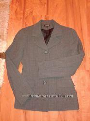 новый пиджак фирмы Kookai