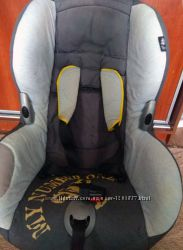Детское автомобильное кресло MAXI-COSI