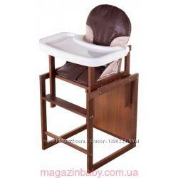 Новые стульчики для кормления Распродажа